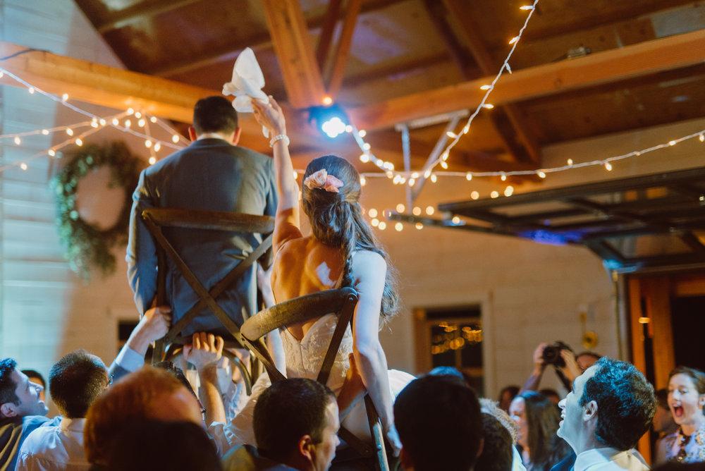 wedding_planner_portland_20.jpg