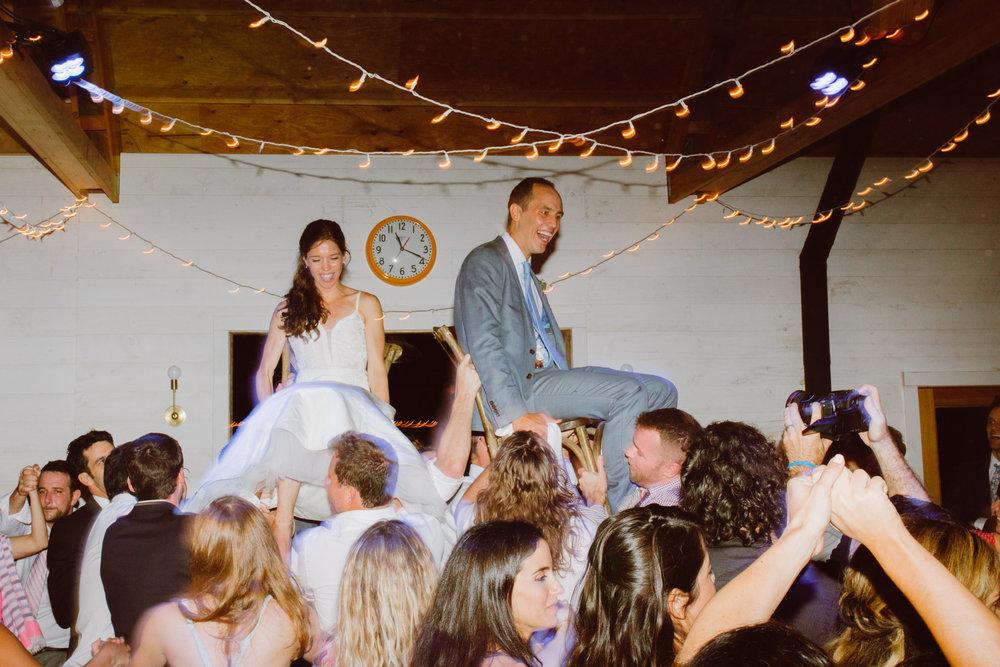 wedding_planner_portland_21.jpg