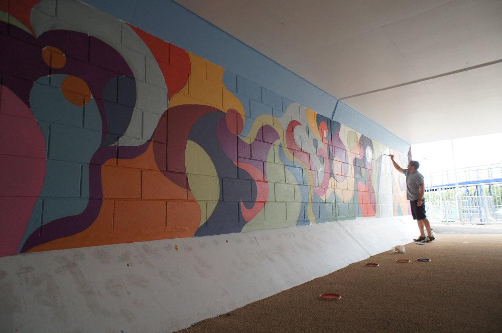 wall-C.jpg