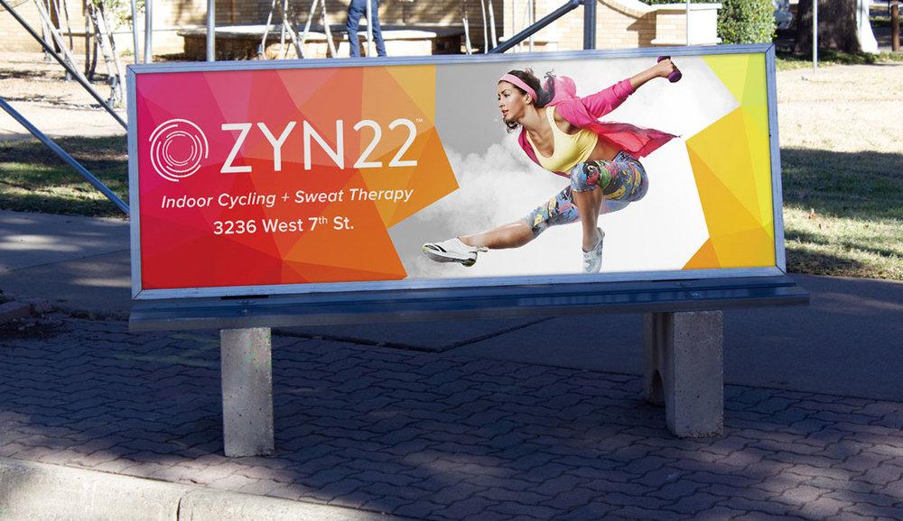 busbench-ZYN-04.jpg
