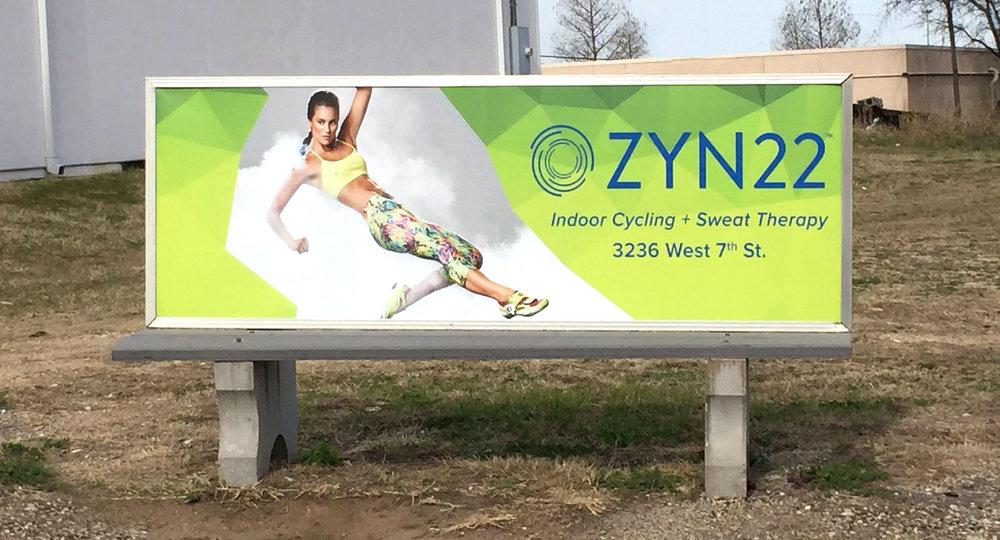 busbench-ZYN-07.jpg
