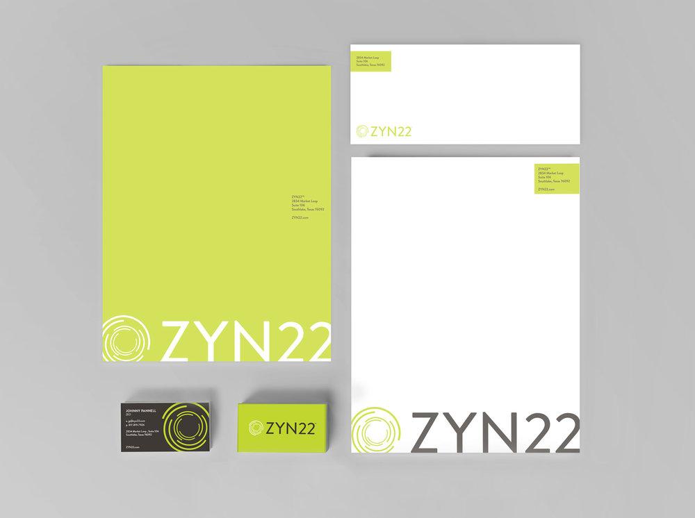 logo-ZYN22-02.jpg