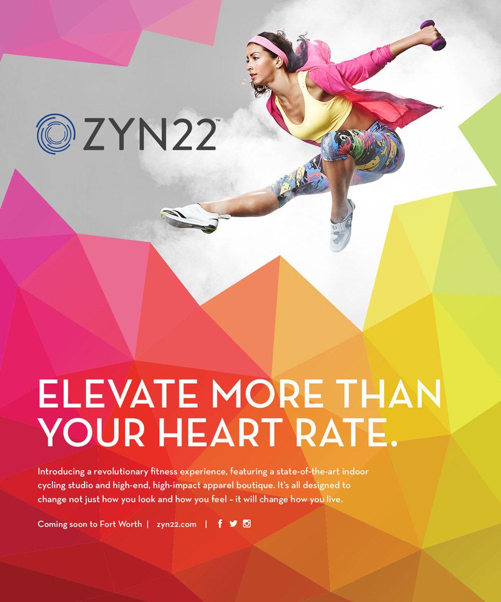 PrintAd-ZYN-01.jpg