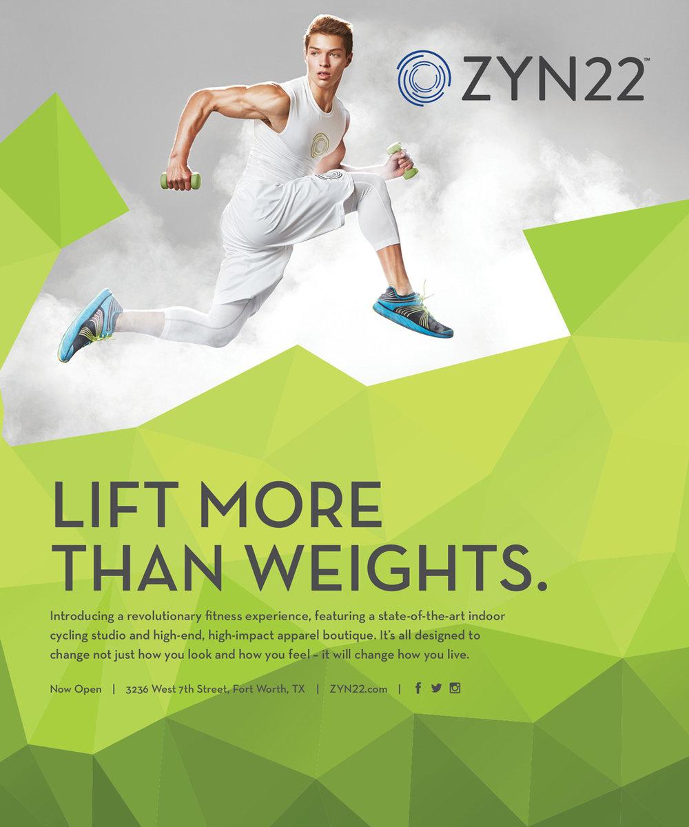 PrintAd-ZYN-03.jpg