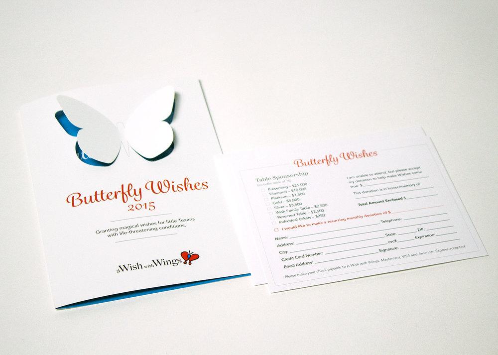 Invitation-AWW-01.jpg