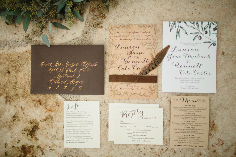 cargo-carterwedding-0087-invitation_o.jpg