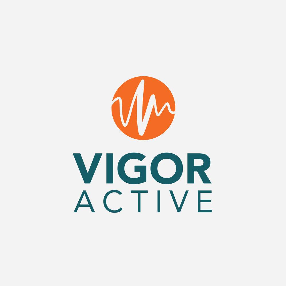 Vigor Active