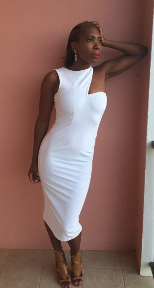 SP white dress.jpg
