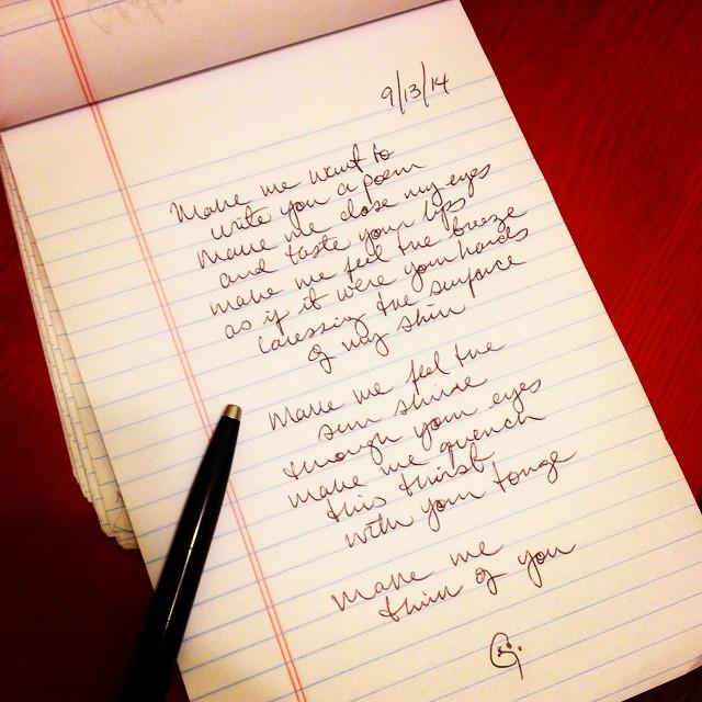 Make me write.jpg