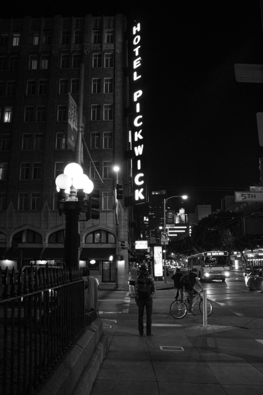 Night - LMR.jpg