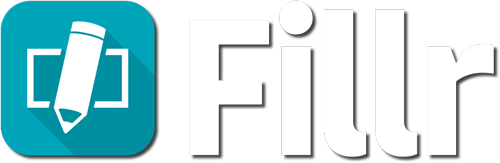 Fillr - The world's most intelligent autofill.