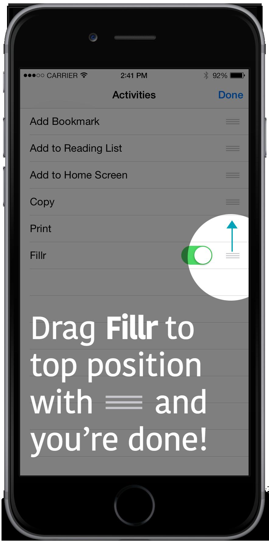 Fillr_Install_4.png
