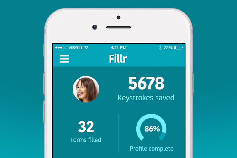 fillr-autofill-mobile-dashboard.jpg