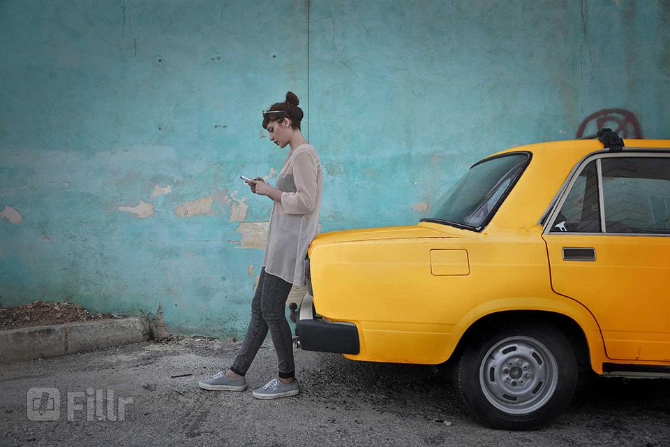 Fillr-Autofill-Mobile-yellow-car.jpg