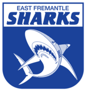 170px-East_fremantle_sharks_logo.png
