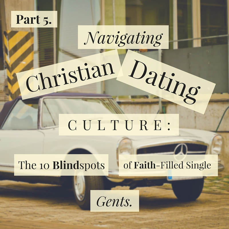 Christian dating culture christian post