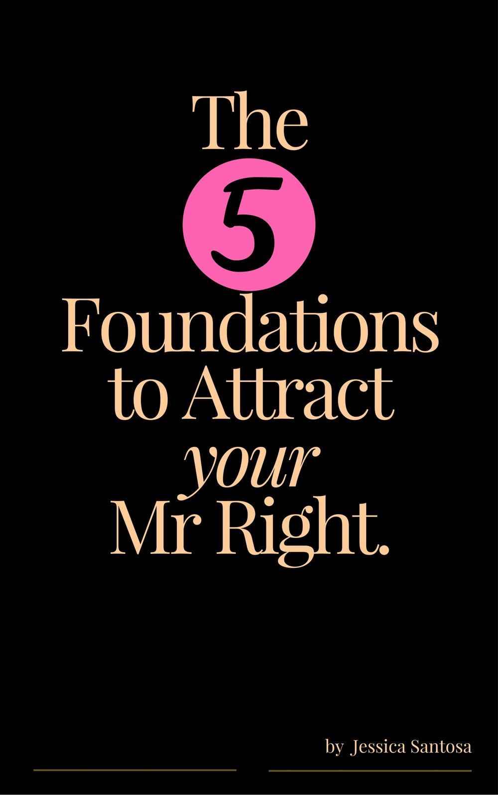 The 5 Foundations to Attract Your Mr Right (2).jpg