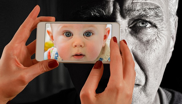 smartphone-1790835_640.jpg