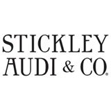 Stickley Audi & Co.