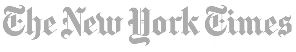 the_new_york_times_logo copy.jpg