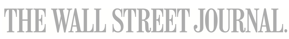 Wall_street_journal_logo-7 copy.jpg