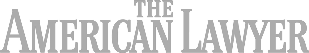 The-American-Lawyer-Logo.jpg