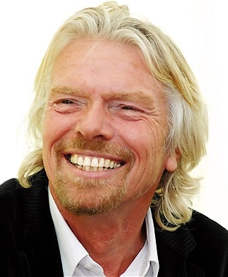 Richard-Branson_2127506b.jpg