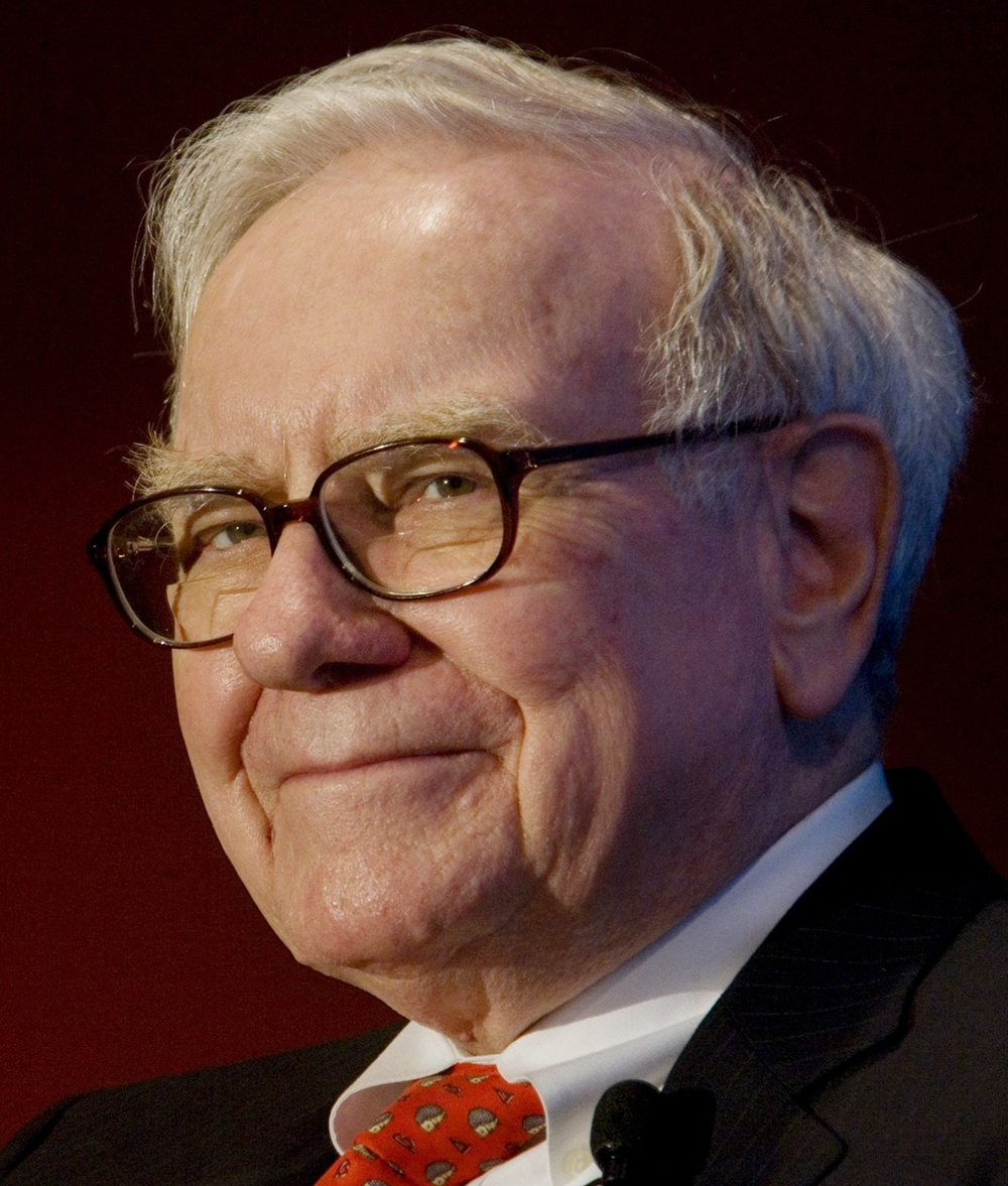 warren-buffett.jpg