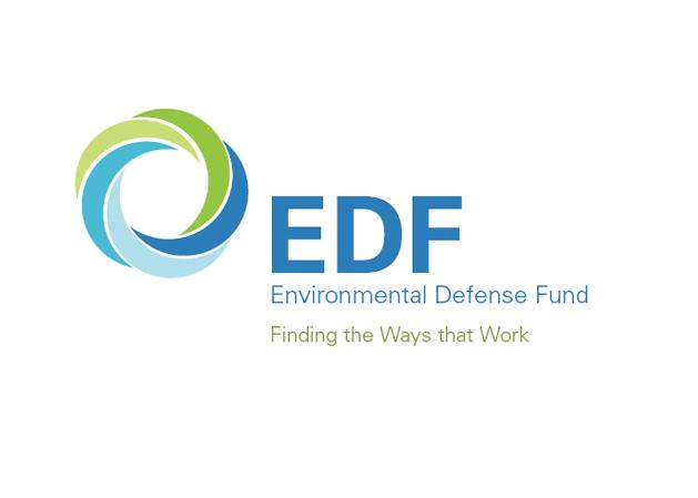 Environmental Defense Fund Cristian Loza