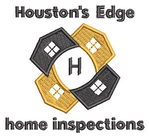Houston's Edge home inspections LLC