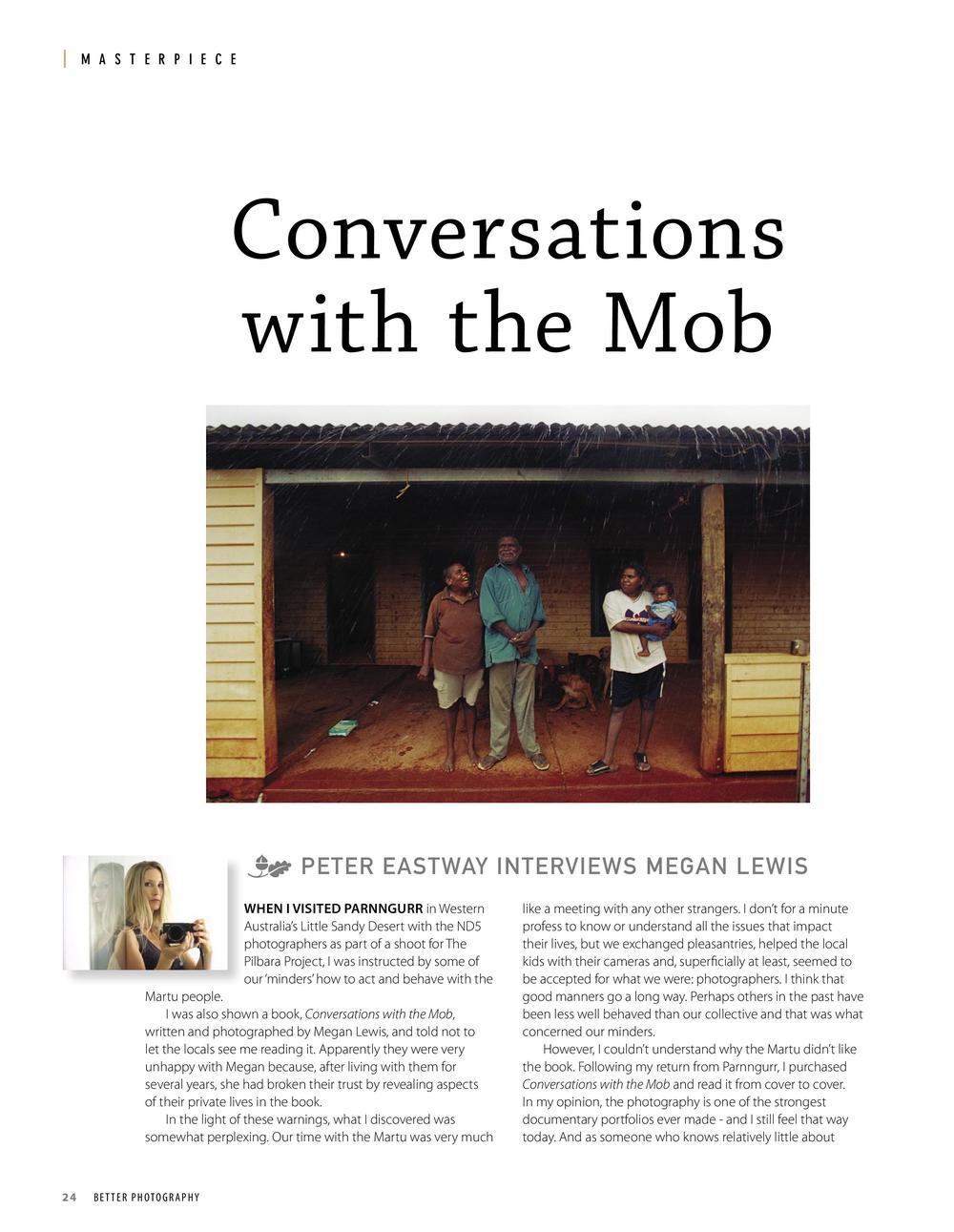 MeganLewisBP#77-page-001.jpg