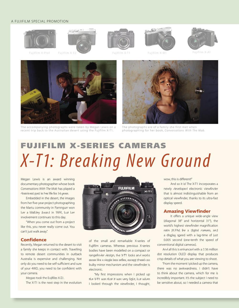 MeganLewisBP#76-page-001.jpg