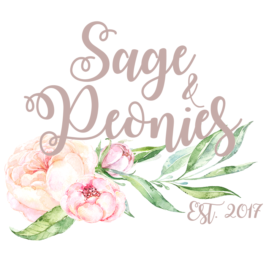 Sage & Peonies Logo Final Clear.png