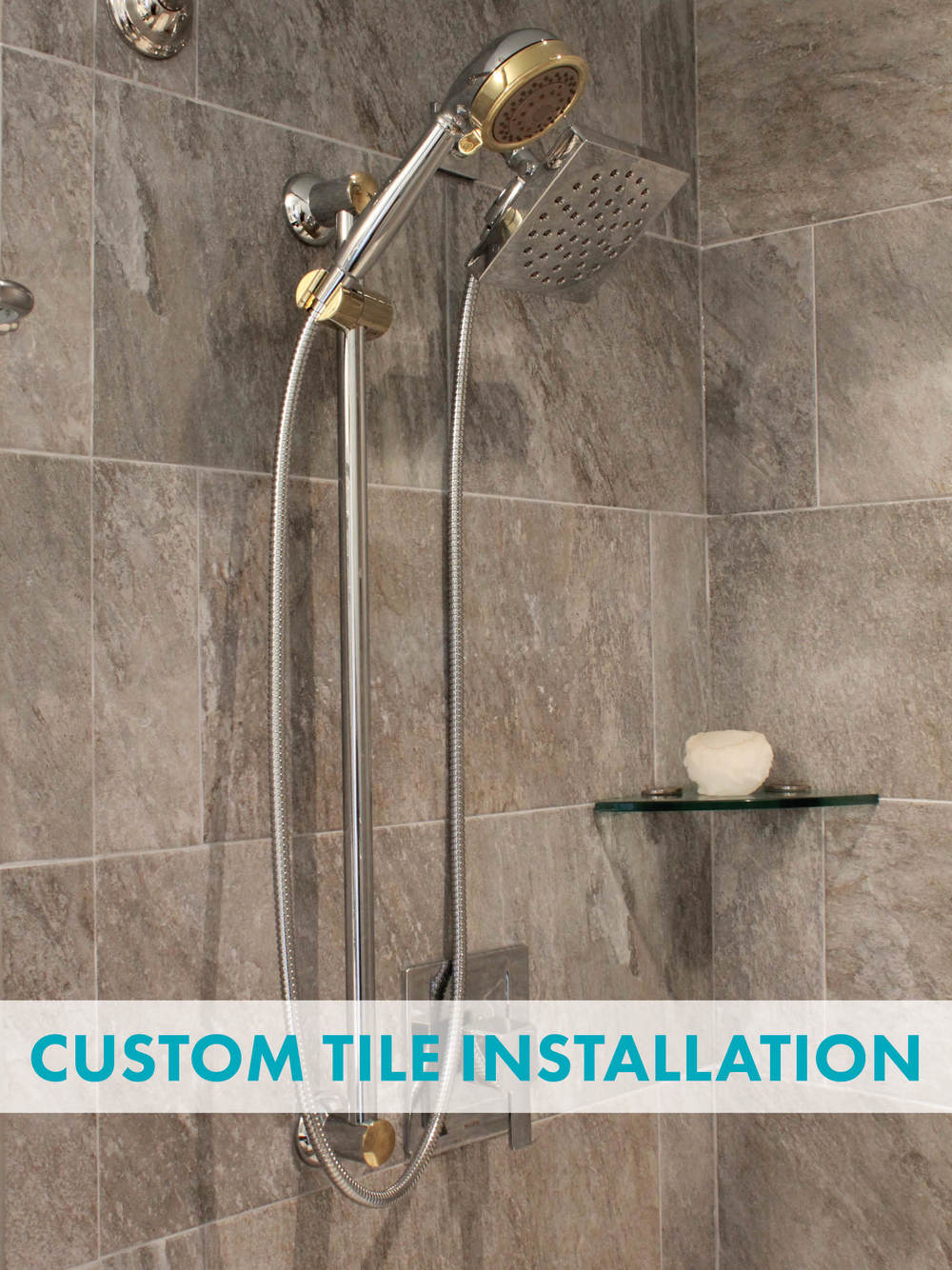 custom tile installation.jpg