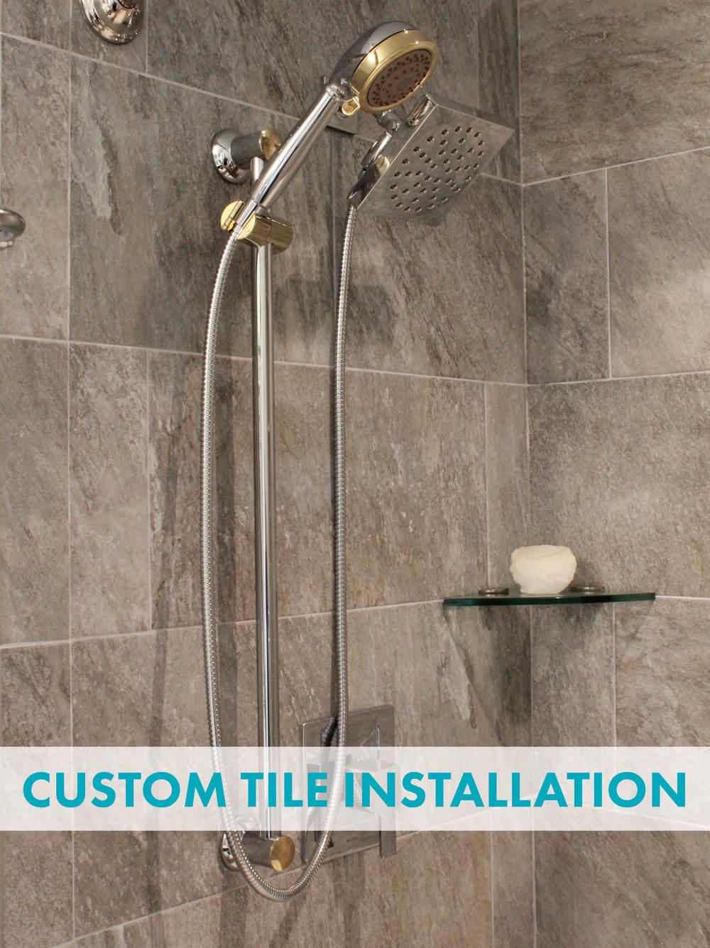 custom tile installation.jpg