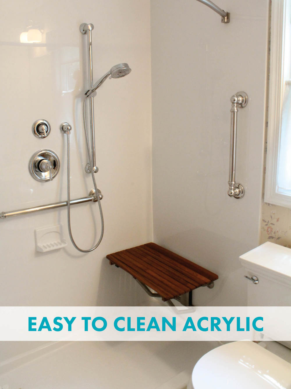 easy to clean acrylic.jpg