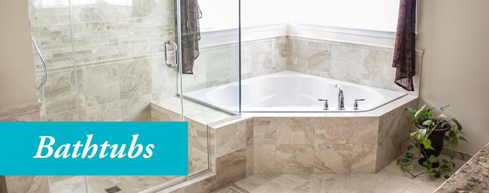 Bathtubs Portfolio   BathMasters, Masters Of Bathroom Renovation, Fairfax  Virginia