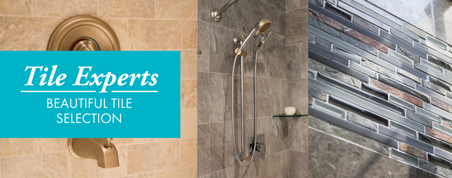 Tile Renovations | BathMasters, Masters of Bathroom Renovation ...