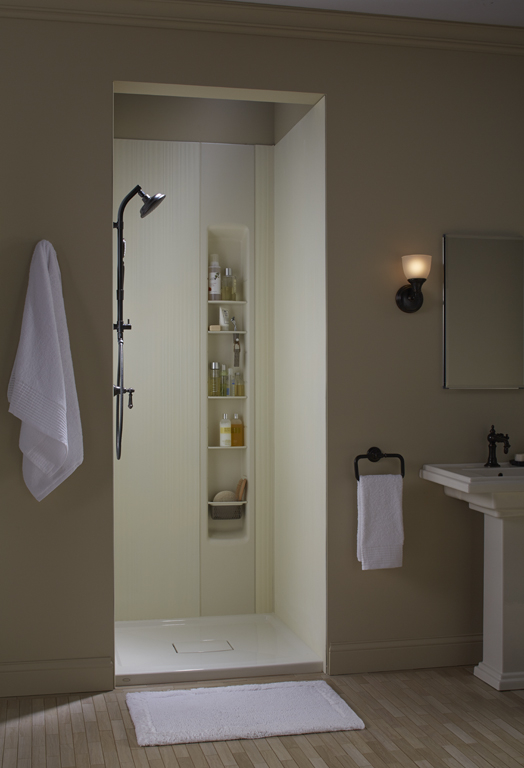 choreograph small shower.jpg