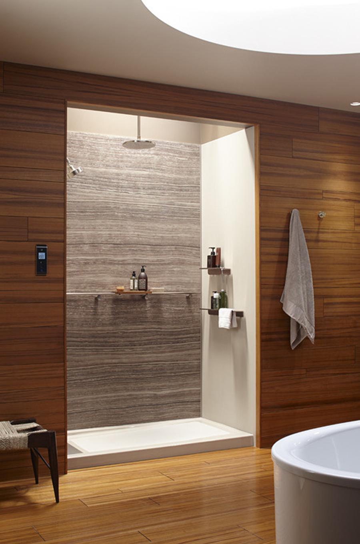 display shower.jpg