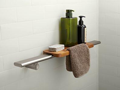 shower barre photo.jpg