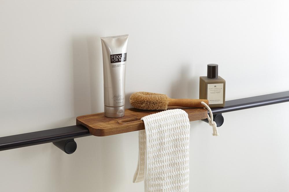 shower barre.jpg