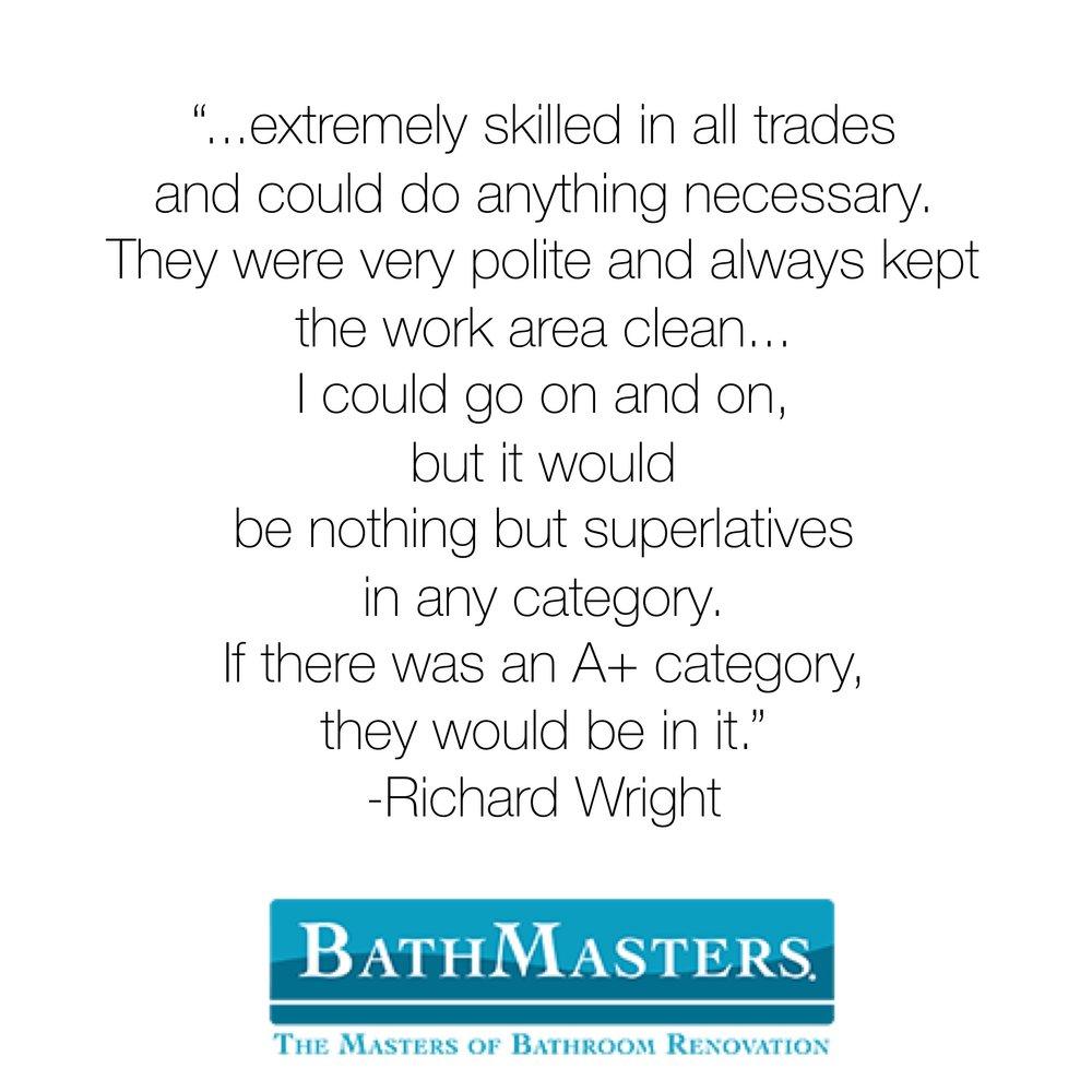 test - Richard Wright 1-12.jpg