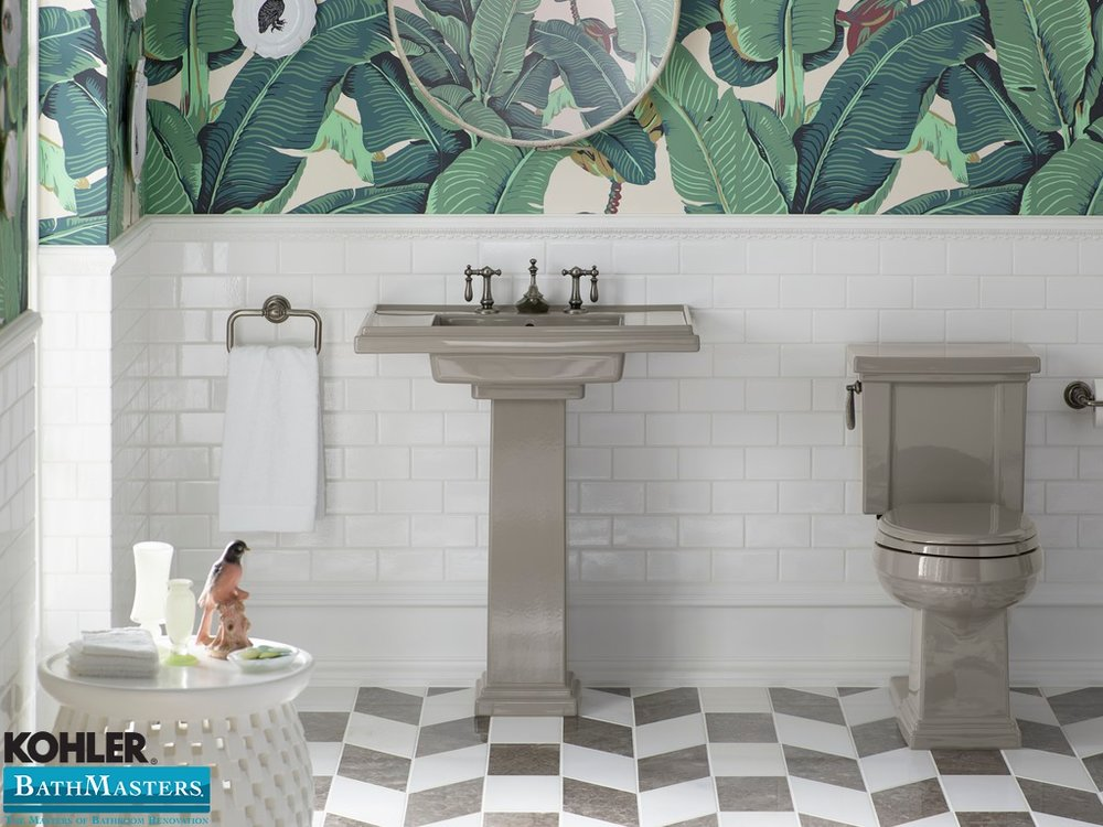 palmandcollectedbathroom