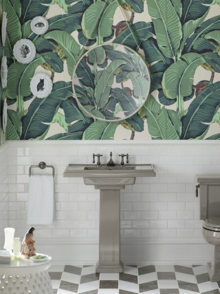 retrobathroomdesign