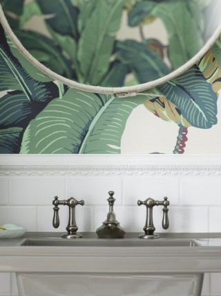 palmtreebathroomdesign