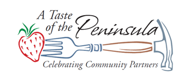 Taste of the Peninsula.png