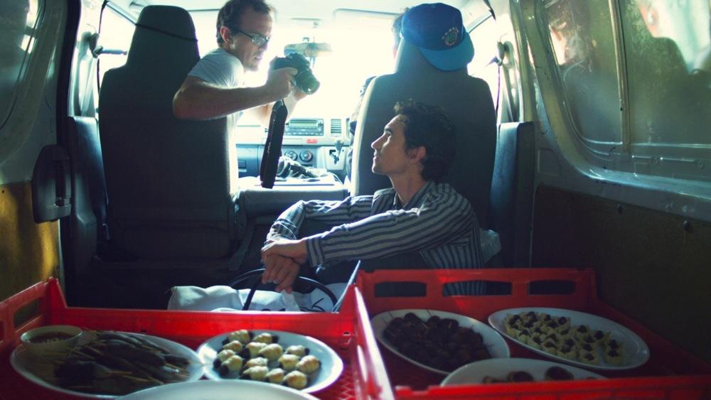 4 Filming in the van.jpg