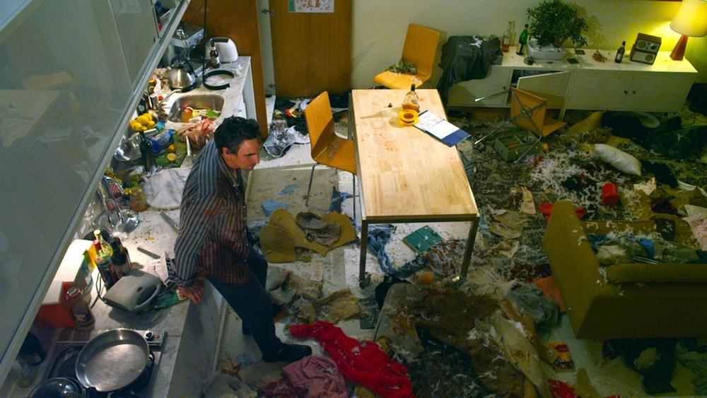 8 Apartment chaos.jpg