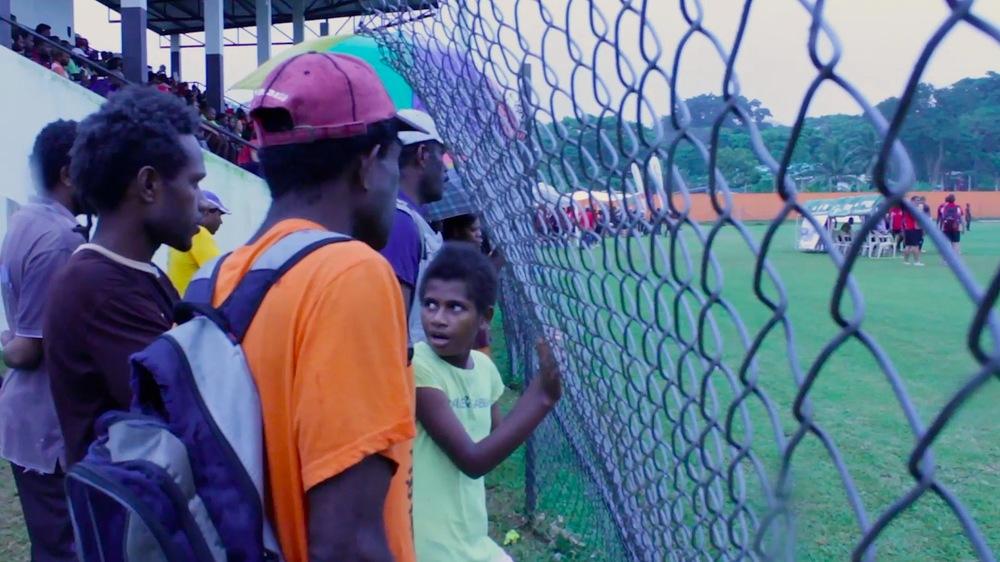 11 Kid at fence.jpg
